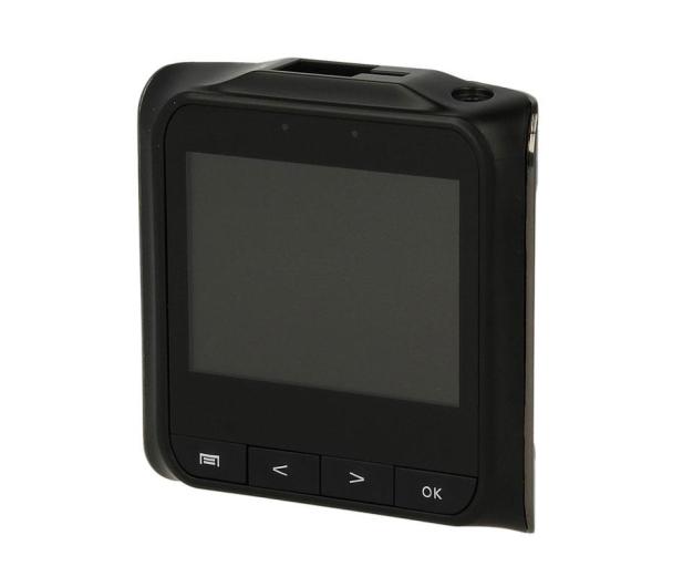 """Xblitz PROFESSIONAL P100 Full HD/2,3""""/170 + 32GB  - 363456 - zdjęcie 4"""