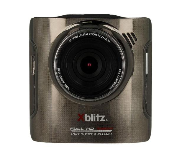 """Xblitz PROFESSIONAL P100 Full HD/2,3""""/170 + 32GB  - 363456 - zdjęcie 3"""