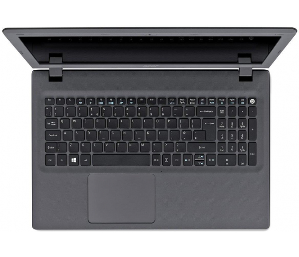 Acer E5-573G i3-4005U/8GB/500/DVD-RW GF920M - 261807 - zdjęcie 3