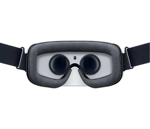 Samsung Gear VR Lite do Samsung Galaxy S6/S7 - 274521 - zdjęcie 5