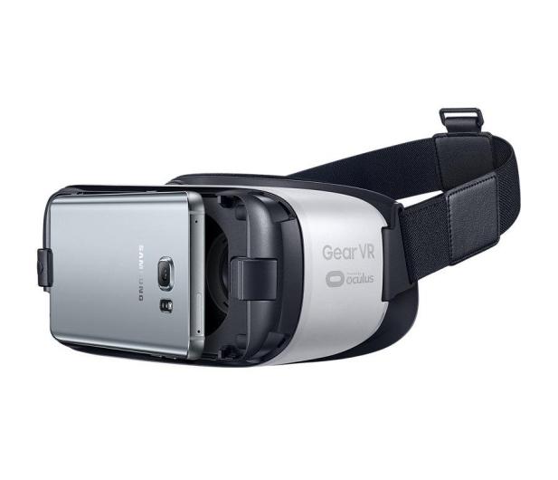 Samsung Gear VR Lite do Samsung Galaxy S6/S7 - 274521 - zdjęcie 7
