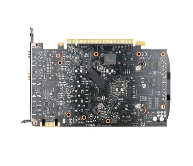 EVGA GeForce GTX950 2048MB 128bit SC GAMING - 274578 - zdjęcie 4