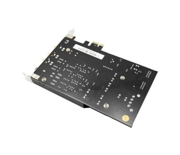 AIM SC808 (PCI-E) - 277063 - zdjęcie 5