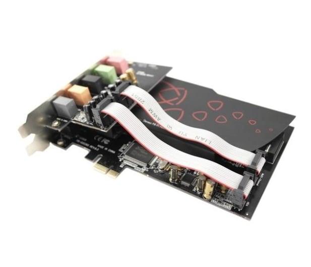 AIM SC808 (PCI-E) - 277063 - zdjęcie 6