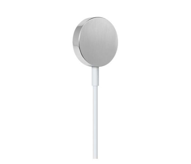 Apple Ładowarka magnetyczna do Apple Watch 1m - 274039 - zdjęcie 3