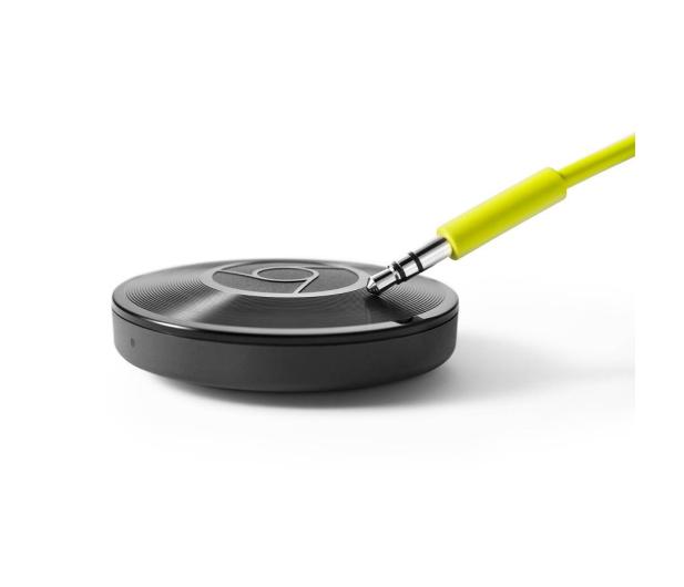 Google Chromecast Audio  - 277794 - zdjęcie 3