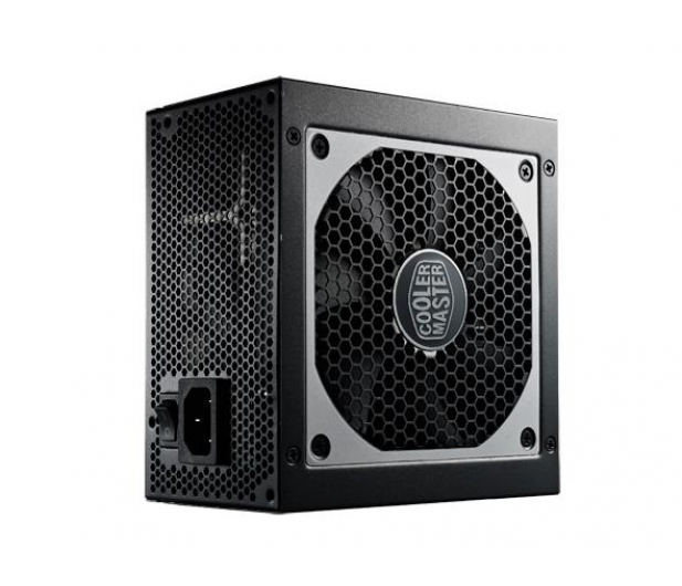 Cooler Master VS 750W 80 Plus Gold - 275550 - zdjęcie 5