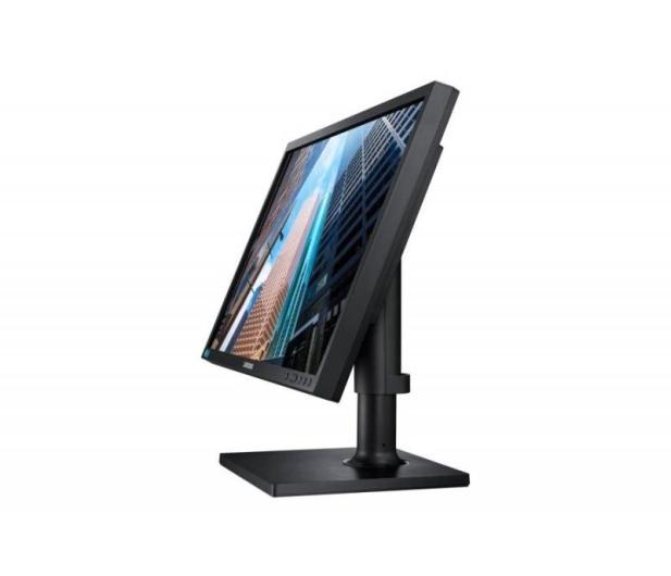 Samsung S24E650BW czarny - 275809 - zdjęcie 5