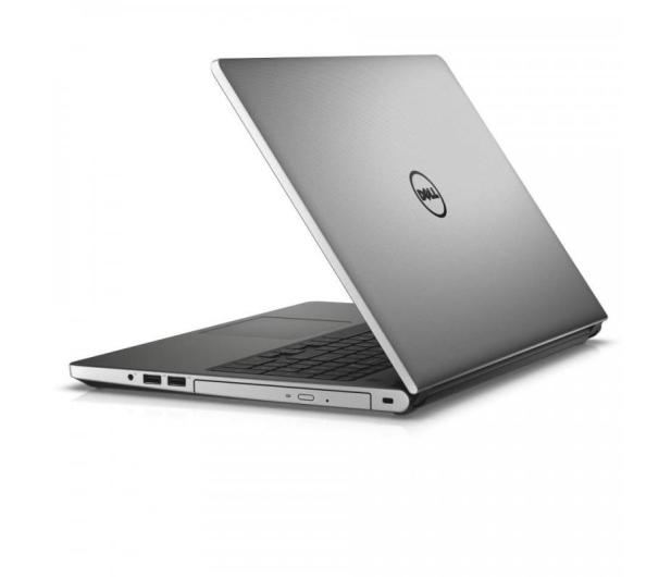 Dell Inspiron 5558 i5-5200U/8GB/240+1000/Win10 FHD 920M - 276040 - zdjęcie 4
