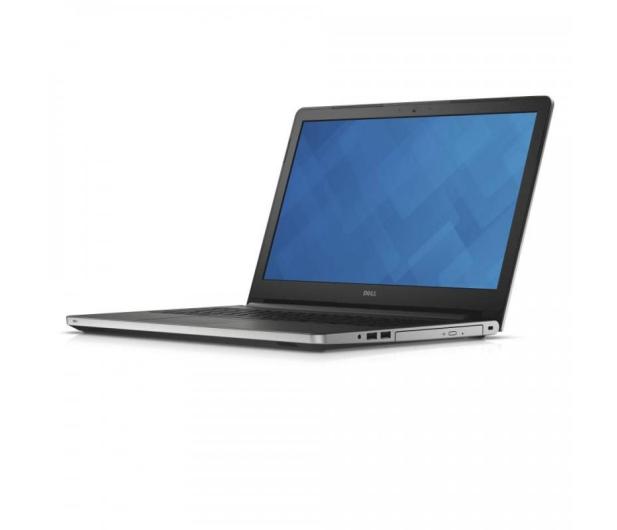 Dell Inspiron 5558 i5-5200U/8GB/240+1000/Win10 FHD 920M - 276040 - zdjęcie 2