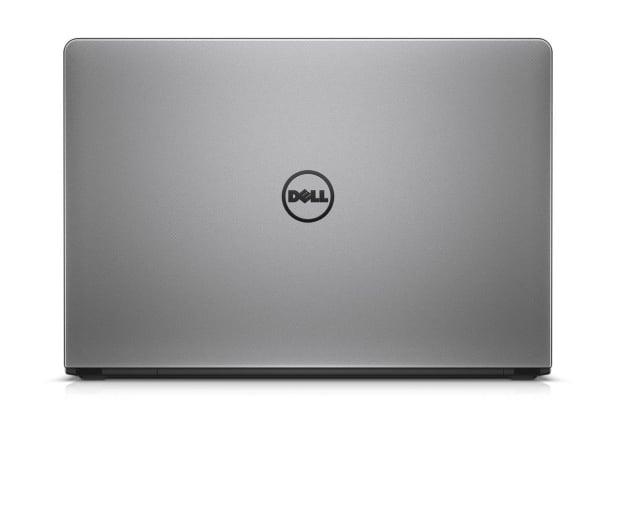 Dell Inspiron 5558 i5-5200U/8GB/240+1000/Win10 FHD 920M - 276040 - zdjęcie 5