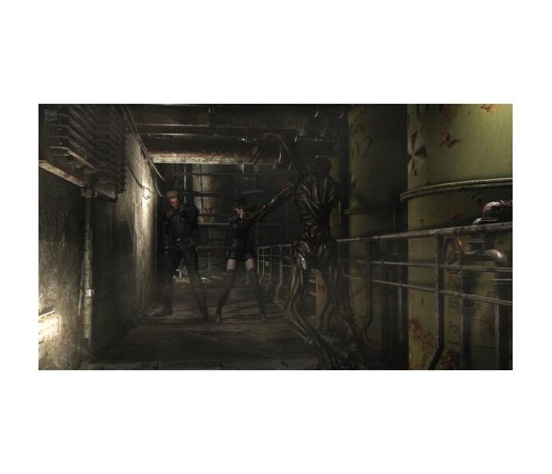 PC Resident Evil Origins Collection - 275127 - zdjęcie 2