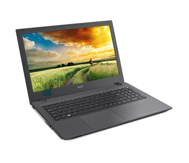 Acer E5-773G i5-6200U/8GB/1000 GT940M FHD  - 264228 - zdjęcie