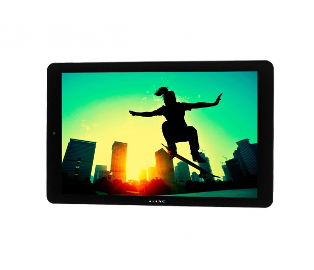 Kiano SlimTab 10 3GR C3230/1024MB/8GB/Android 5.1  - 275872 - zdjęcie 2