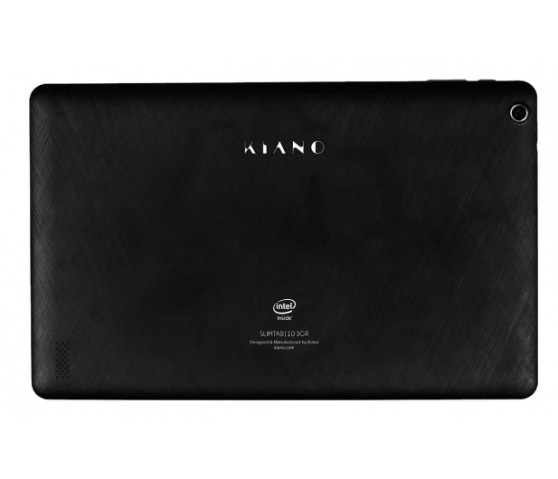 Kiano SlimTab 10 3GR C3230/1024MB/8GB/Android 5.1  - 275872 - zdjęcie 7