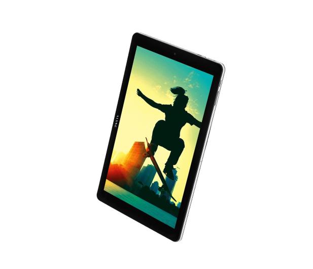 Kiano SlimTab 10 3GR C3230/1024MB/8GB/Android 5.1  - 275872 - zdjęcie 4