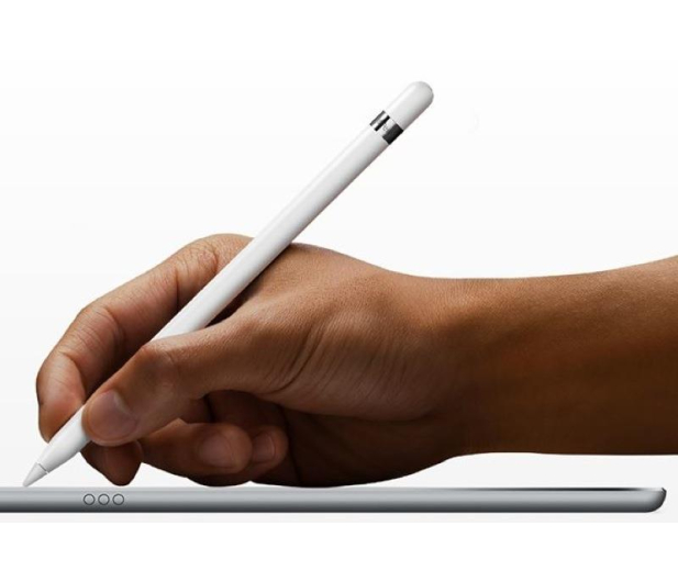 Apple Rysik Apple Pencil do iPad - 275702 - zdjęcie 4