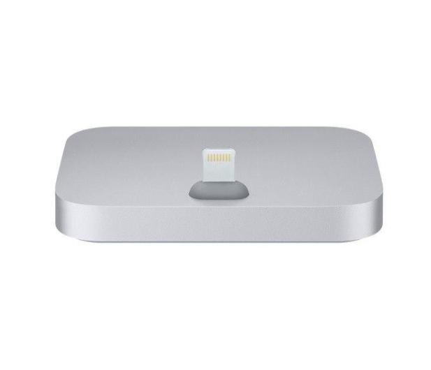 Apple Lightning do iPhone szary - 275677 - zdjęcie