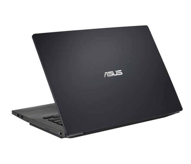 ASUS B451JA-FA083D-8 i5-4310M/8GB/500/DVD  - 218387 - zdjęcie 5