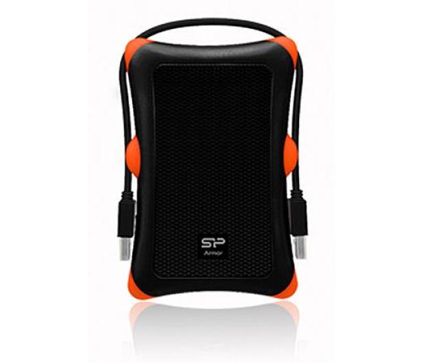 Silicon Power Armor A30 2TB USB 3.0  - 220508 - zdjęcie 2