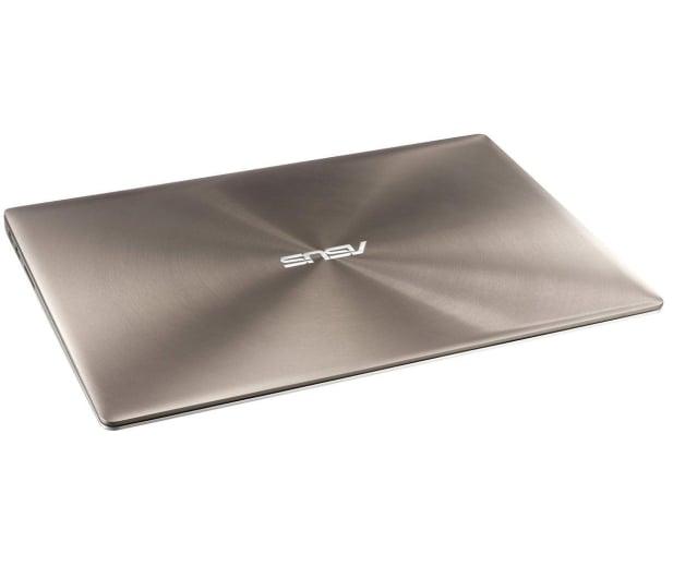 ASUS Zenbook UX303LN i5-5200U/8GB/256+750 GT840  - 221223 - zdjęcie 6