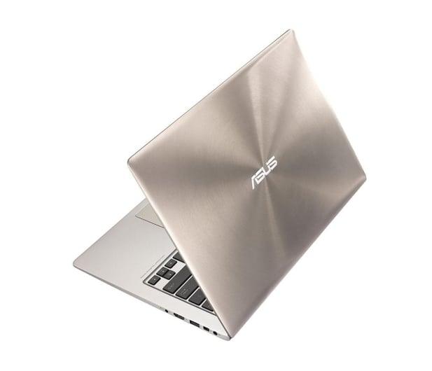 ASUS Zenbook UX303LN i5-5200U/8GB/240+750 GT840 - 245300 - zdjęcie 2
