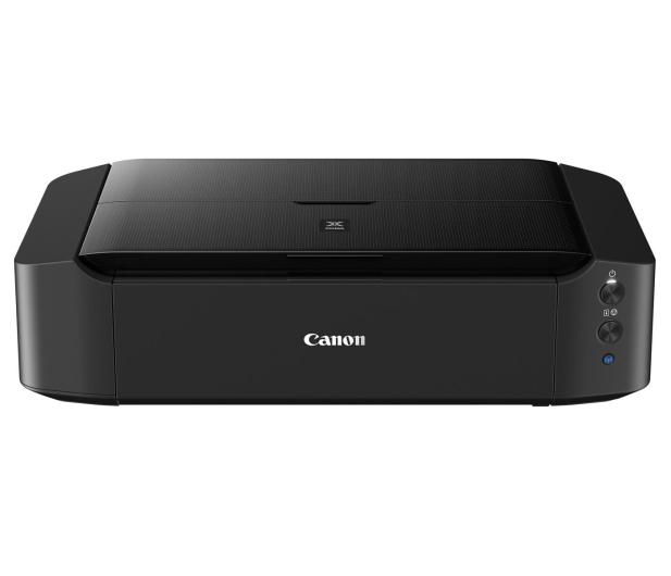 Canon Pixma iP8750 - 171318 - zdjęcie 3