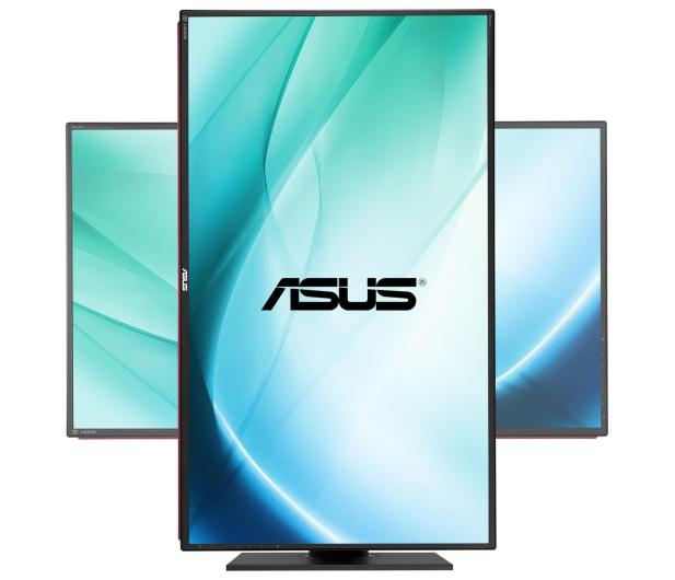 ASUS  PA328Q 4K - 220711 - zdjęcie 6