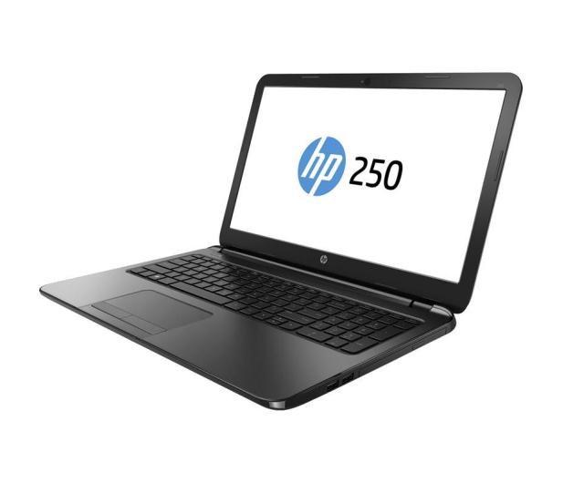 HP 250 N2840/4GB/500/DVD-RW/Win8.1B - 220549 - zdjęcie 2