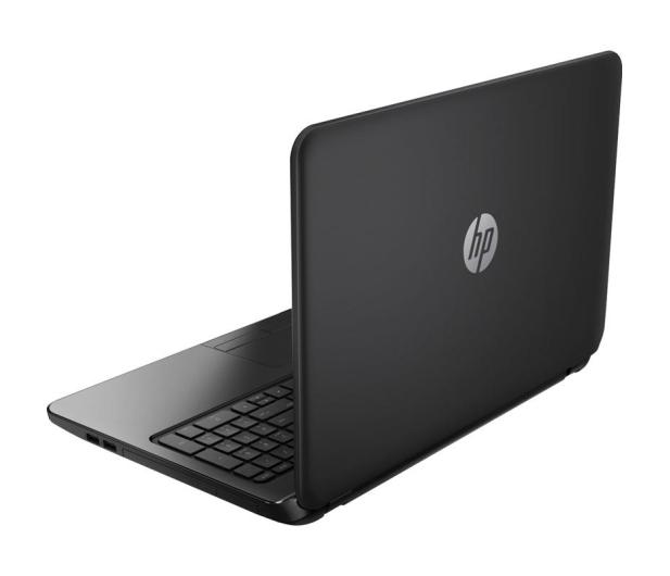 HP 250 N2840/4GB/500/DVD-RW/Win8.1B - 220549 - zdjęcie 4