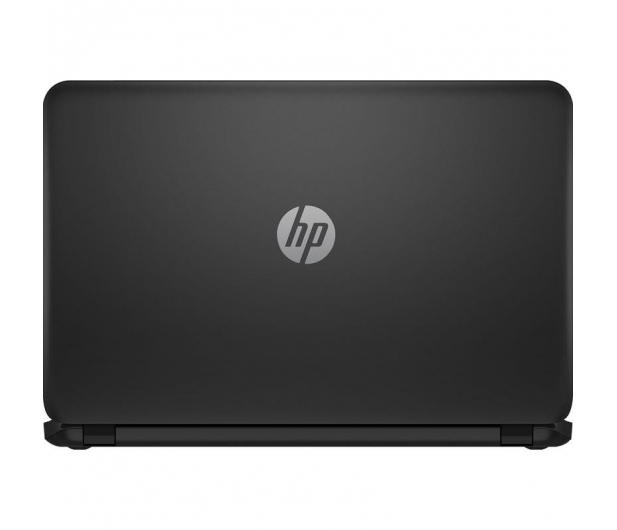 HP 250 N2840/4GB/500/DVD-RW/Win8.1B - 220549 - zdjęcie 5