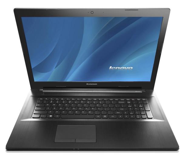 Lenovo B70-80 i3-5005U/8GB/1000/DVD-RW GF920M  - 334430 - zdjęcie 8