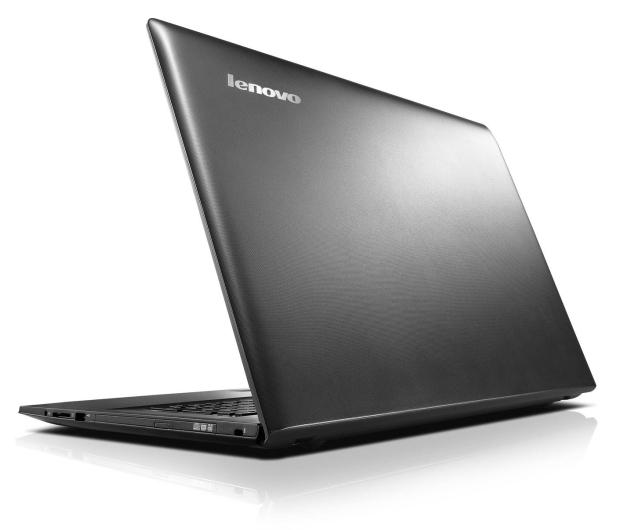 Lenovo B70-80 i3-5005U/8GB/1000/DVD-RW/Win10 GF920M  - 334453 - zdjęcie 5