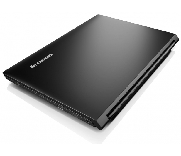Lenovo B50-30 N2840/4GB/500GB/DVD-RW - 221505 - zdjęcie 4
