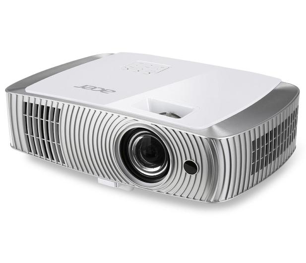 Acer H7550ST DLP - 219879 - zdjęcie 2