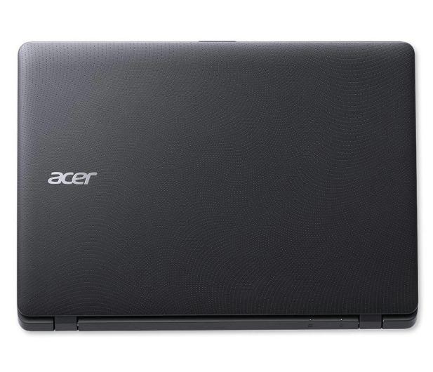 Acer ES1-131 N3700/4GB/500/Win8 - 291152 - zdjęcie 3