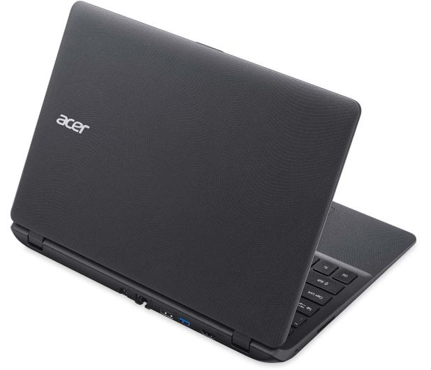 Acer ES1-131 N3700/4GB/500/Win8 - 291152 - zdjęcie 4