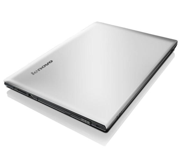 Lenovo G50-80 i5-5200U/8GB/500/Win8X srebrny  - 255947 - zdjęcie 5