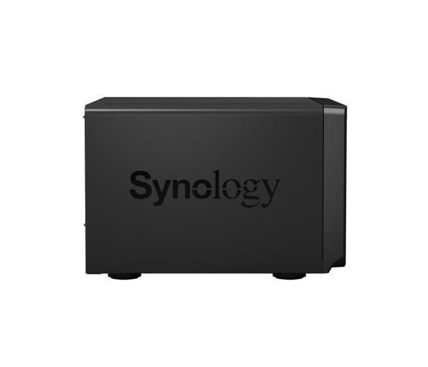 Synology DX513 Moduł rozszerzający (5xHDD, eSATA) - 222798 - zdjęcie 6