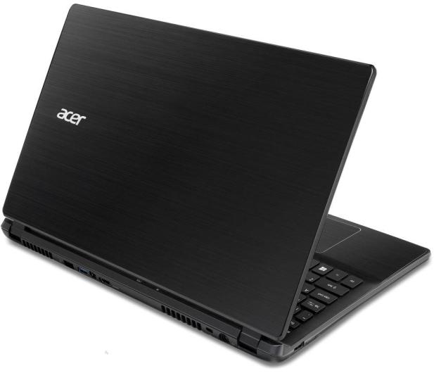 Acer E5-572G i5-4210M/8GB/500/DVD-RW GT840M - 218007 - zdjęcie 5