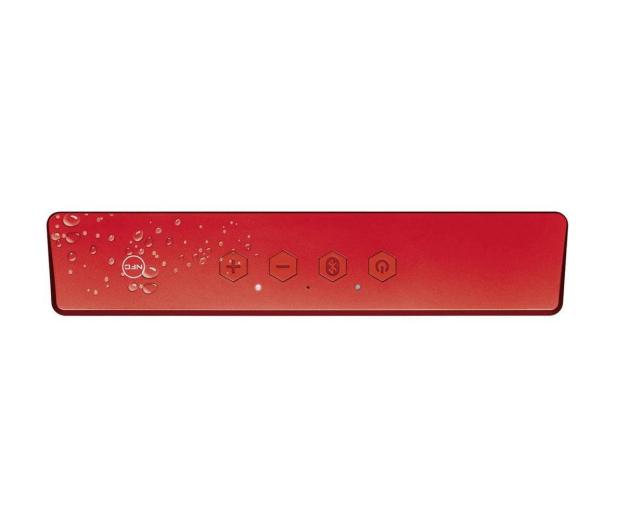 Creative Muvo Mini (czerwony) - 210780 - zdjęcie 2