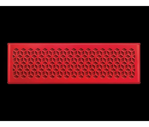 Creative Muvo Mini (czerwony) - 210780 - zdjęcie