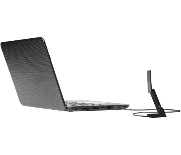 Netgear A6210-100PES (802.11a/b/g/n/ac 1200MB/s) USB 3.0 - 220024 - zdjęcie 6