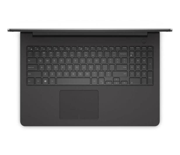Dell Inspiron 5548 i5-5200U/8GB/240+500 R7 M270 - 243566 - zdjęcie 8