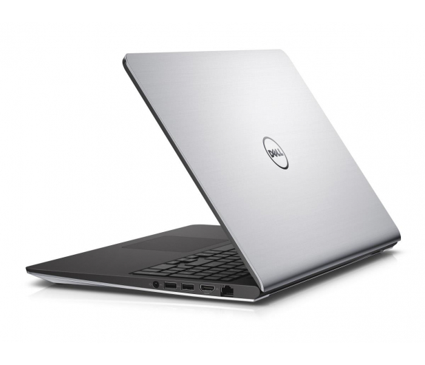Dell Inspiron 5548 i5-5200U/8GB/240+500 R7 M270 - 243566 - zdjęcie 4