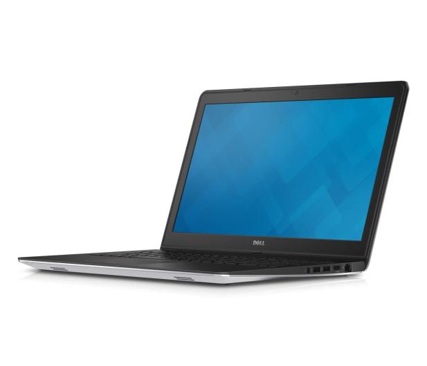 Dell Inspiron 5548 i5-5200U/8GB/240+500 R7 M270 - 243566 - zdjęcie
