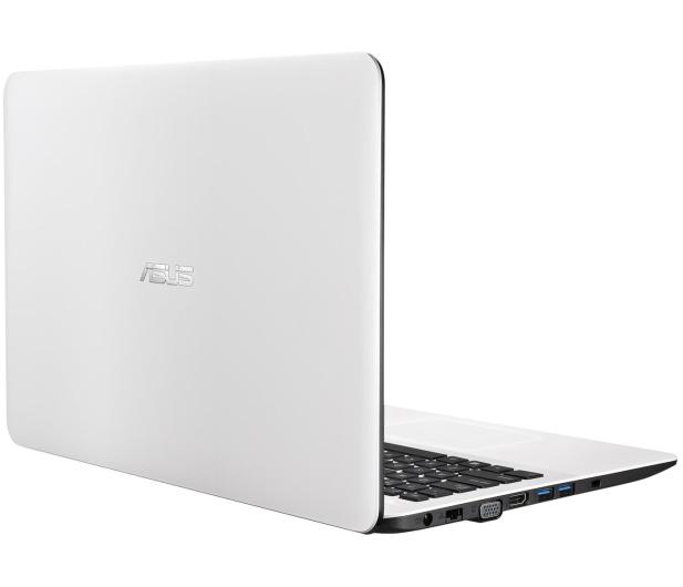 ASUS R556LJ-XO258H i5-5200U/4GB/240SSD/Win8 GF920 biały - 245378 - zdjęcie 2