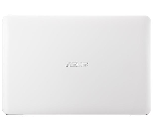 ASUS R556LJ-XO258H i5-5200U/4GB/240SSD/Win8 GF920 biały - 245378 - zdjęcie 6