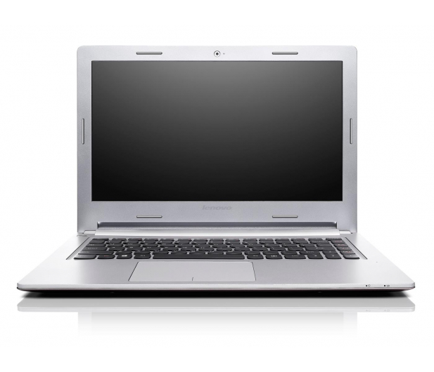 Lenovo M30-70 i3-4005U/4GB/256+500 - 229486 - zdjęcie 5