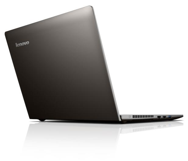Lenovo M30-70 i3-4005U/4GB/256+500 - 229486 - zdjęcie 8